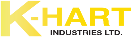 K-Hart Industries