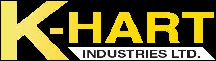 K-Hart Industries